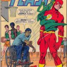 Flash #201  (VG to FN-)