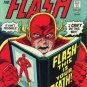 Flash #227  (VG to FN-)