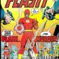 Flash #246  (VG to FN-)