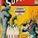 Superman #251  (G)