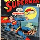 Superman #287  (G)