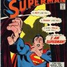 Superman #288 (FN)