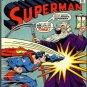 Superman #295  (VG)