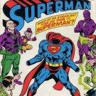 Superman #299 (G)