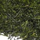 Japanese Sencha (Classic green tea in teabags)