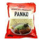 Panko (Japanese Breadcrumbs) by Yutaka - 300g