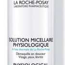 LaRoche Posay Physiological Micellar Solution 200ml