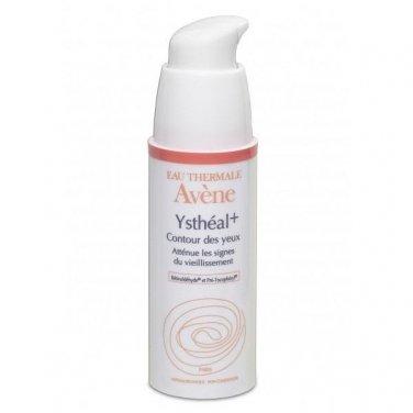 Avene Ystheal + Yeux 15 Ml