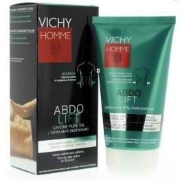 Vichy Abdolift Homme 150ml
