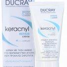 DUCRAY KERANCYL REPAIR CREME 50ml