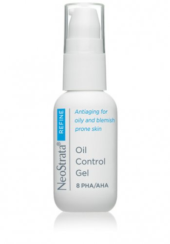 NEOSTRATA OIL CONTROL GEL 30 ml