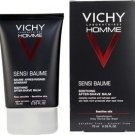 Vichy Homme Sensi-Baume After Shave, 75ml