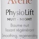 Avene Eau Thermale Physiolift Baume Nuit Lissante Regenerant 30ml