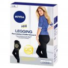 Nivea Pantyhose Small-Medium