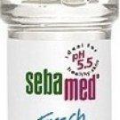 Sebamed Deodorant Fresh Roll-on 50ml
