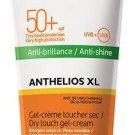 LA ROCHE POSAY - Anthelios XL Gel-Creme Dry Touch Anti Shine SPF50+ | 50ml