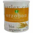 Probios Orzobon Barley Coffee 120gr