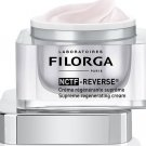 FILORGA NCTF-REVERSE SUPREME REGENERATING CREAM 50ML