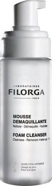 FILORGA FOAM CLEANSER 150ML
