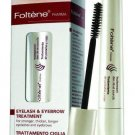 Foltene Pharma Eyelash & Eyebrow Treatment 10ml