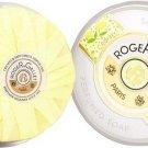 ROGER & GALLET CEDRAT SOAP 100GR