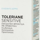 La Roche Posay Toleriane Sensitive Prebiotic Moisturiser 40ml