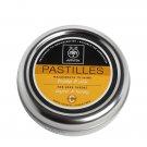 Apivita Pastilles Honey & Thyme 45gr