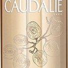 CAUDALIE PREMIER CRU The Precious Oil 29ml