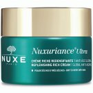 Nuxe Nuxuriance Ultra Creme Riche 50ml Replenishing Rich Cream Dry - Very Dry Skin