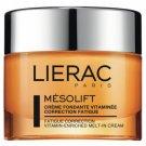 Lierac Mesolift Cream, 50 ml