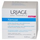 URIAGEXÉMOSE CERAT RELIPIDANT ANTI-IRRITATIONS 200ML