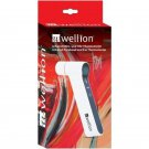 WELLION THERMOMETER