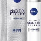 Nivea Cellular Anti-Age Concentrated Skin-Refining Serum 40ml