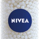 Nivea Cellular Anti-Age Volume Filling Pearls 30ml