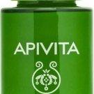 Apivita Bee Radiant Glow Activating & Anti-Fatigue Serum 30ml