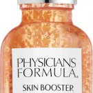 Physicians Formula Skin Booster Vitamin Shot Brightening Brighten 30ml