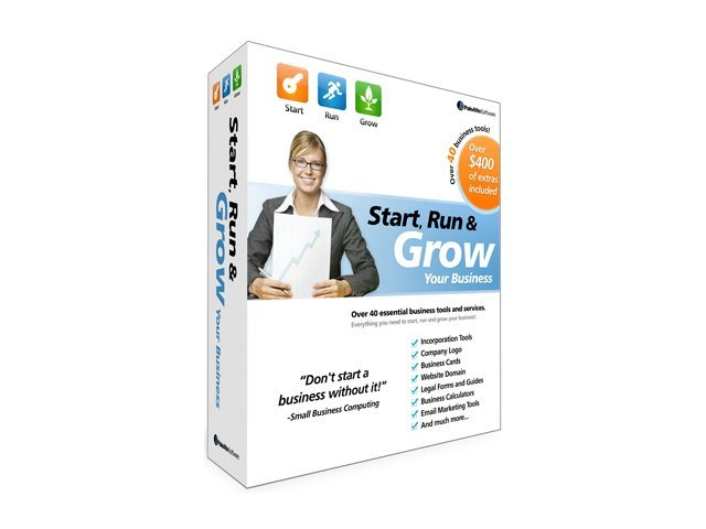 Palo Alto Software Start Run and Grow Your Business Full Version Product Key Download