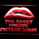 The Rocky Horror Picture Show LED Neon Sign - FREE SHIPPING