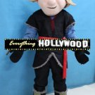 Kristoff Mascot Costume Adult Cartoon Frozen Character -NEW ARRIVAL