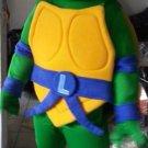 Teenage Mutant Ninja Turtles Character Adult Mascot Costume