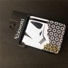 Star Wars Wallet ID CARD holder Darth Vader Yoda Clone BB Bot Force Awakens Design 21-SALE