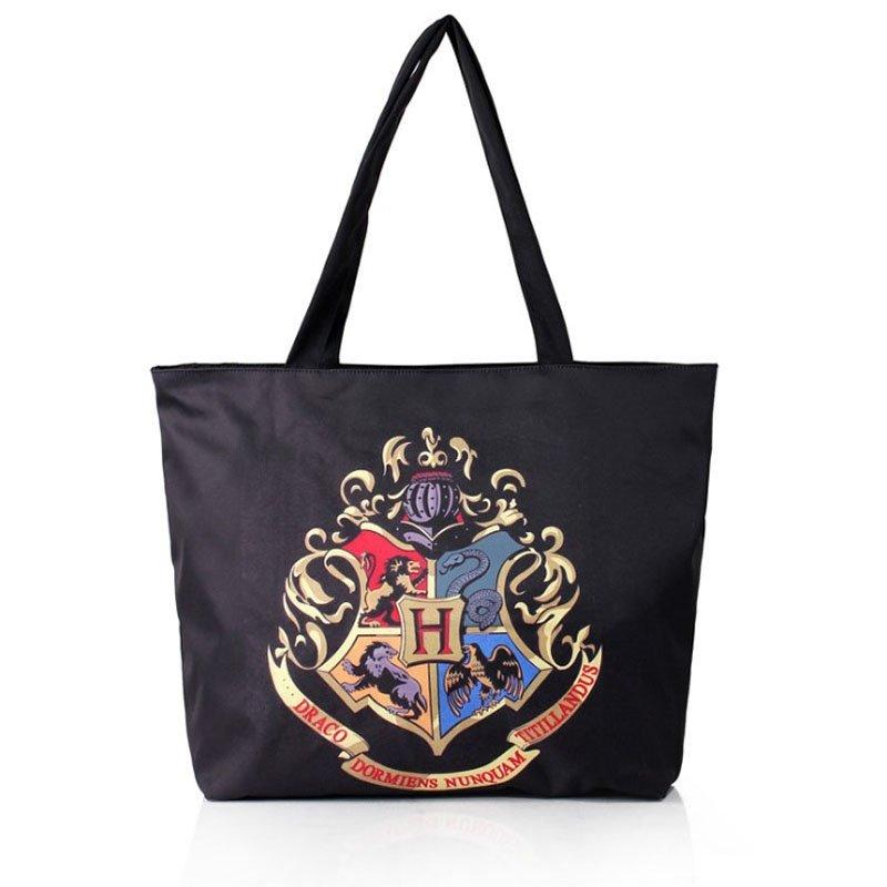 Harry Potter shield bangalor Handbag