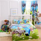 Gaming Bedding Sets for Kids - Full Size - Minecraft