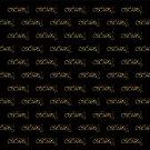 Oscars Event Red Carpet Background Backdrop Vinyl 10x10ft