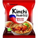 Kimchi Ramen 20 Packs
