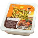 Dosirac Noodle Pork Flavor 12 Packs