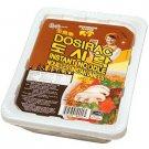 Dosirac Noodle Mushroom Flavor 12 Pack