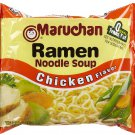 Maruchan Chicken Flavor 24 Packs