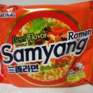 Samyang Ramen 5 Packs