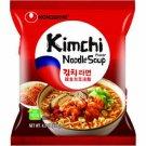 Kimchi Ramen 10 pack